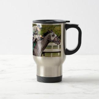 It Tiz Well Travel Mug