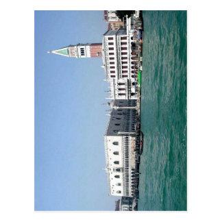 it:Utente:Paolo da Reggio From Italian WP Aragon?s Postcard