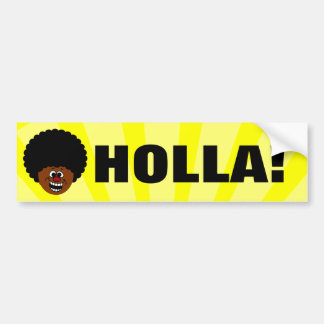It was good to see you; hope we talk again soon! car bumper sticker