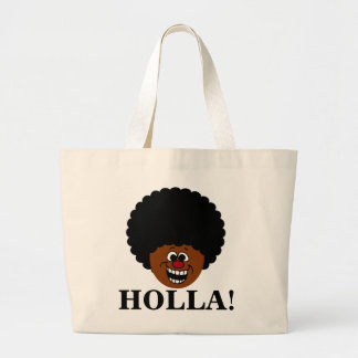 It was good to see you; hope we talk again soon! large tote bag