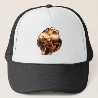 It Will Destroy Us All! Trucker Hat