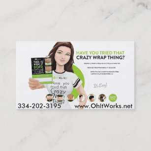 5linx business cards zazzle it works wake up now business cards wakeupnow card colourmoves