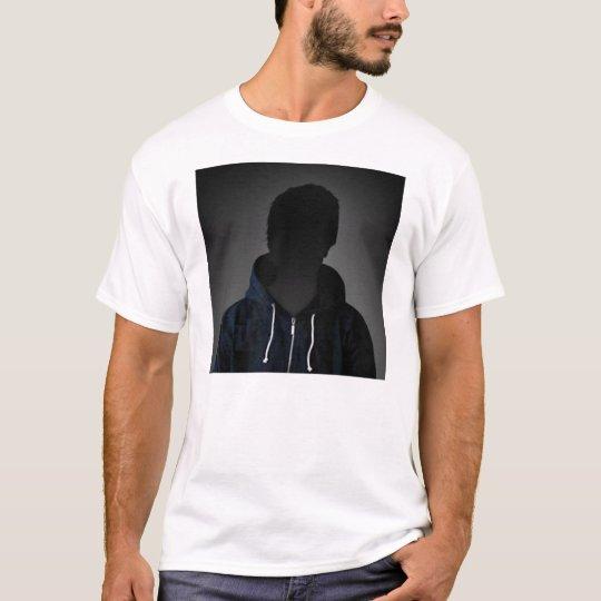 it you to better run T-Shirt