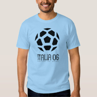 Italia 06 t shirt