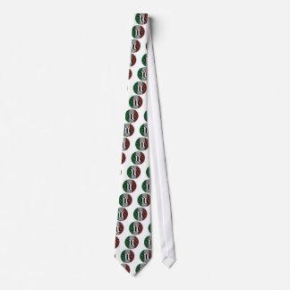 Italia #1 corbata