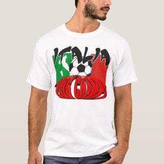 Italia 2006 Champs T-Shirt