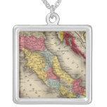 Italia antigua 4 joyerias
