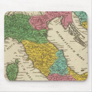 Italia Antiqua Tapete De Ratones