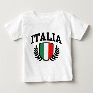 Italia Baby T-Shirt
