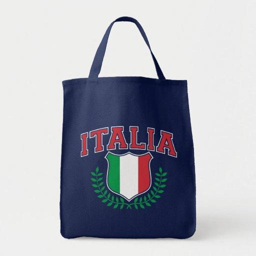 Italia Bags