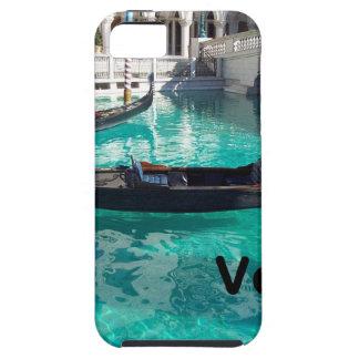 ¡Italia Bella Venezia! (St.K) iPhone 5 Carcasas