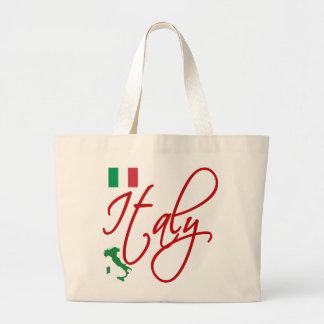 Italia Bolsas De Mano
