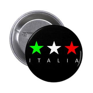Italia Button