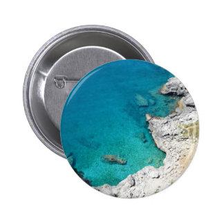 Italia Capri Pins