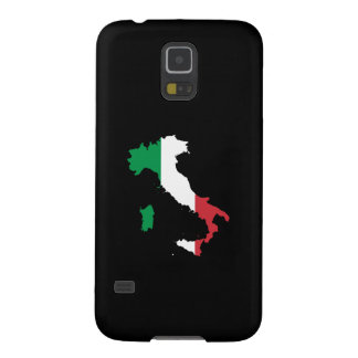 Italia Carcasa Galaxy S5