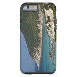 Italia, Cerdeña, Solanas. Playa Funda Para iPhone 6 Tough