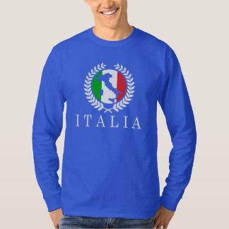 Italia Classico T-Shirt