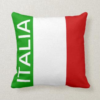 ITALIA ALMOHADAS