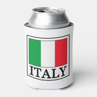 Italia Enfriador De Latas