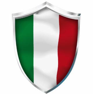ITALIA ESCULTURAS FOTOGRÁFICAS