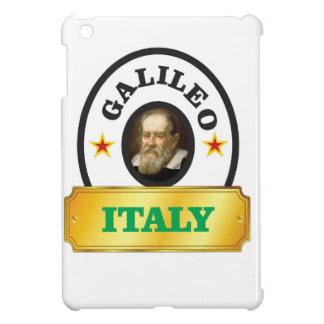 Italia galileo