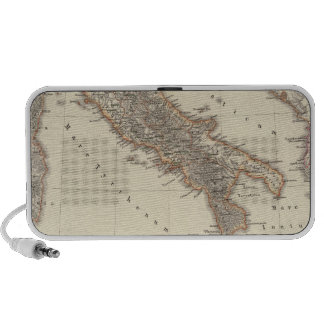 Italia, Gallia citerior, Illyricum, Sicilia Speaker