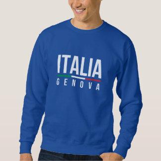 Italia Genova Sweatshirt