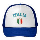 Italia Gorras De Camionero