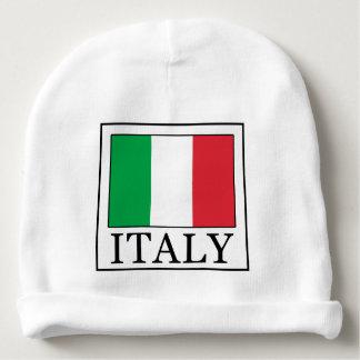 Italia Gorrito Para Bebe