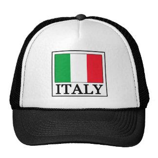 Italia Gorro