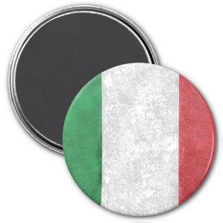 Italia Imán