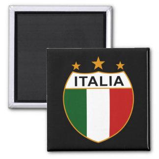 ITALIA - imán