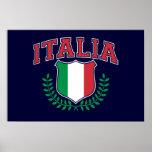 Italia Impresiones
