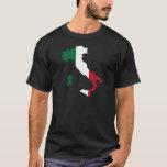 Italia/Italia Playera