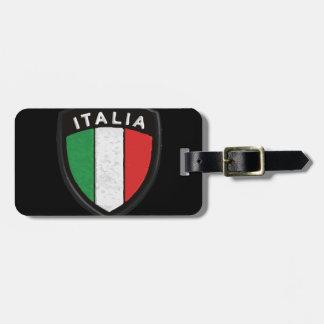 italia.jpg bag tag