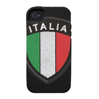 italia.jpg iPhone 4 carcasas
