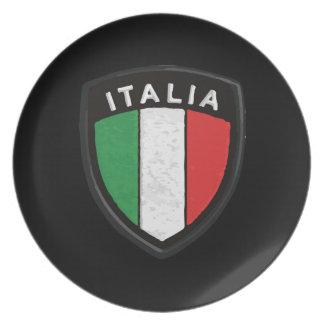 italia.jpg platos de comidas