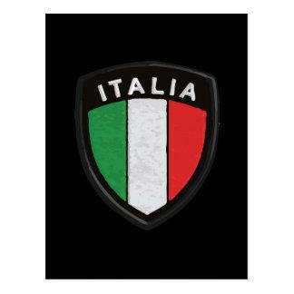 italia.jpg postal