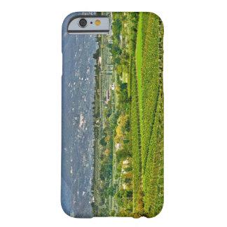 Italia lago Garda Las orillas del lago Garda son