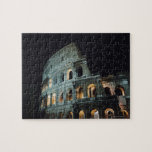 Italia, Lazio, Roma Puzzles