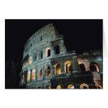 Italia, Lazio, Roma Tarjetas