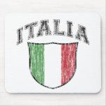 ITALIA  LIGHT MOUSE PADS