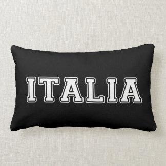 Italia Lumbar Pillow