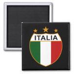 ITALIA - magnet
