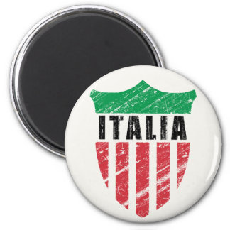 Italia Magnet