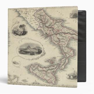 Italia meridional 3
