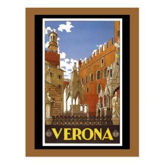 Italia Milano Assisi Napoli Verona San Remo Postal