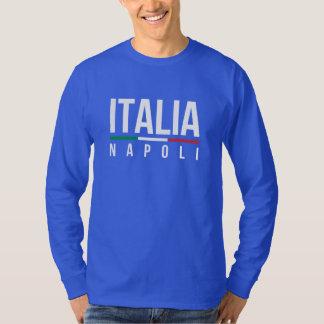 Italia Napoli T-Shirt