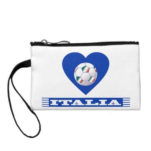ITALIA NATIONAL FOOTBALL TEAM