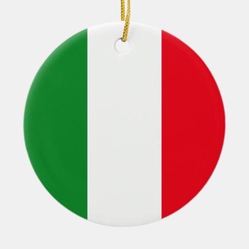 Italia Ornato
